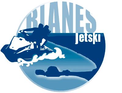 Jest Ski Blanes