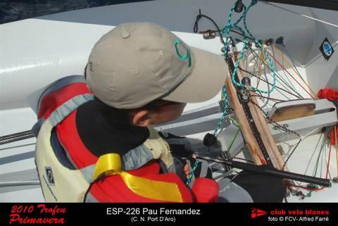 09573-ESP-226-copia--Custom-.jpg