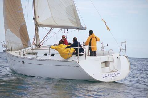 66a4e-Cartel-116.jpg