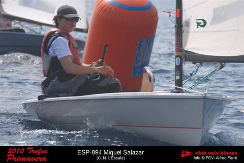 8715b-ESP-894-copia--Custom-.jpg
