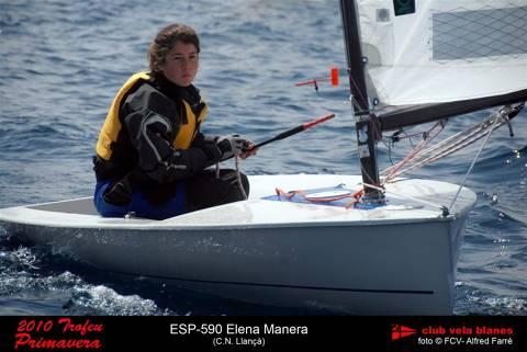 b5f5a-ESP-590-copia--Custom-.jpg