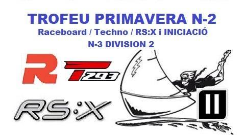 de034-PRIMAVERA-WINDSURF.jpg