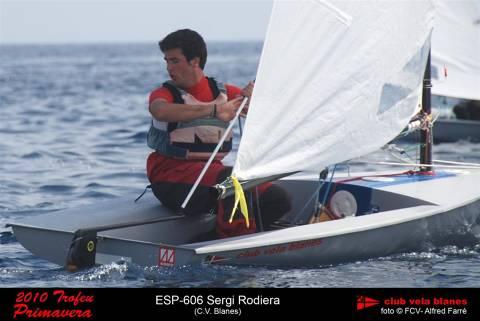 e4d9a-ESP-606-copia--Custom-.jpg