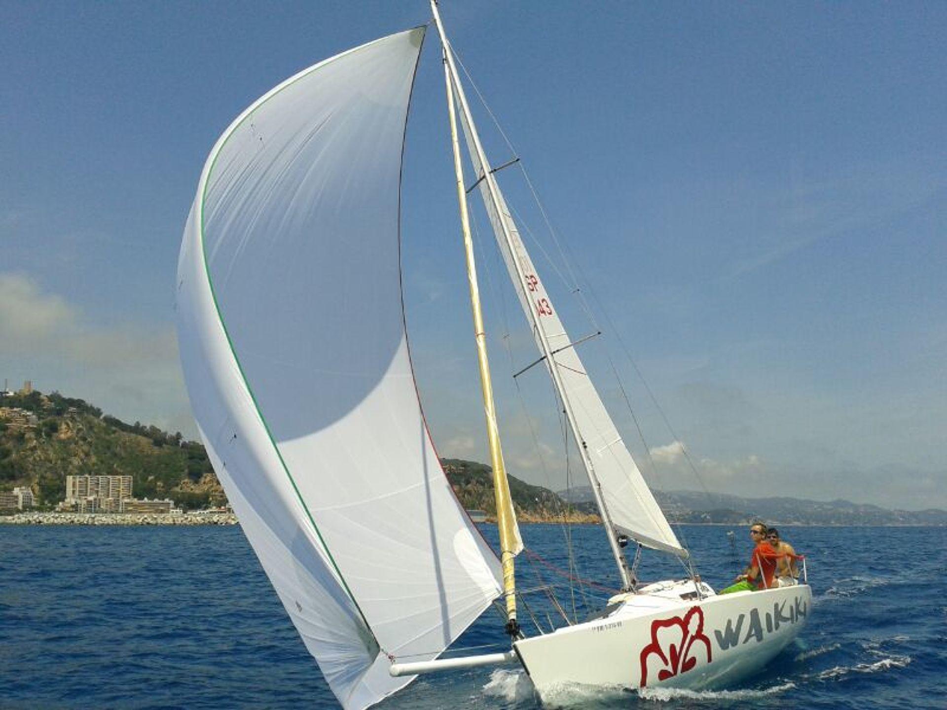 XVI Copa RANC Catalunya