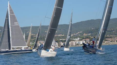 SMERIT i KORRIGAN primer i tercer a la 21ena edició de La Dragonera - 3