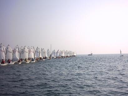 Trofeu Carnaval 2004 - 1