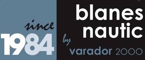 Varador Blanes Nàutic llança una oferta a socis i amarristes del CVB per aquest 2021