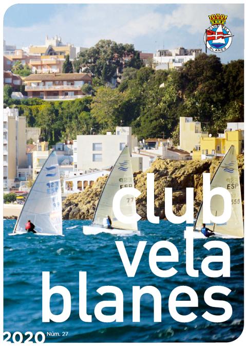 Revista CVB 2020