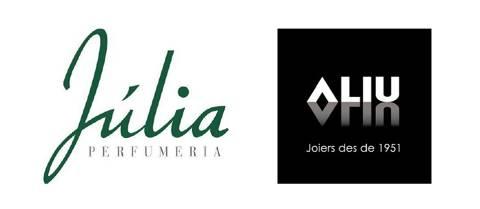 Aliu Joiers i Perfumeria Júlia s'afegeixen a la llista de col·laboradors que ofereixen avantatges als socis del Club Vela Blanes.