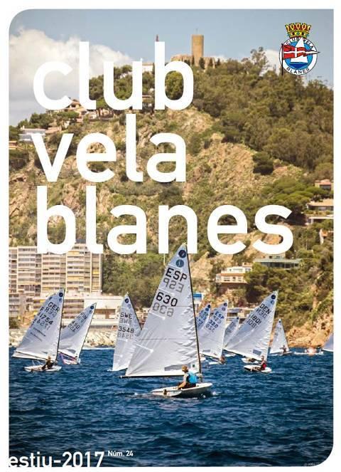 Revista CVB 2017