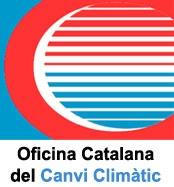 El Club de Vela Blanes s'adhereix al Programa d'Acords Voluntaris per a la reducció de les emissions de gasos amb efecte d'hivernacle (GEH) al web de l'Oficina Catalana del Canvi Climàtic.